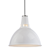 Linsey Pendant (Large)