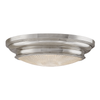 Harrison Ceiling Mount (Large)