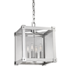 Wendell Chandelier (Small)