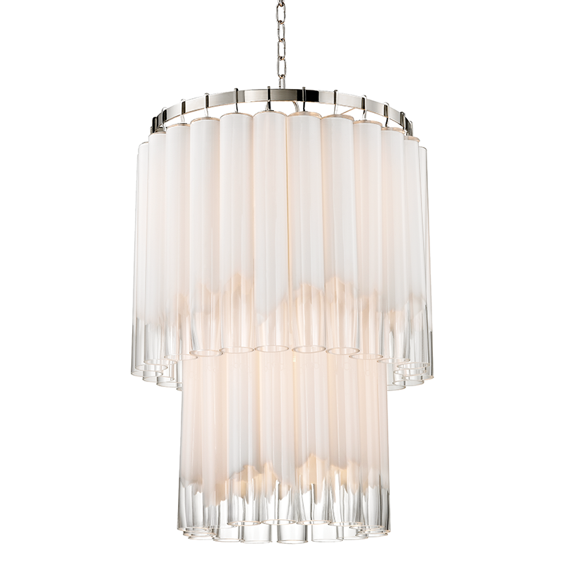 Titus Chandelier (Small)