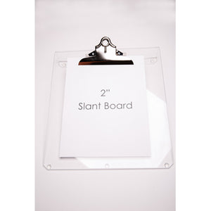 Slant Board -Writing Aid Tools for Kids