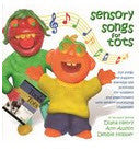 Sensory Songs For Tots