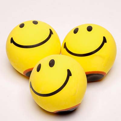 Be Happy Gel Balls