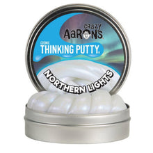 Load image into Gallery viewer, Aaron's Thinking Putty
