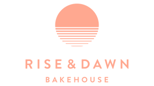 Rise & Dawn Bakehouse