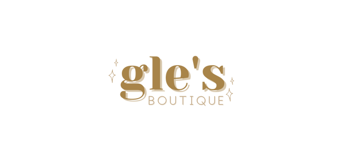 Gle's Boutique