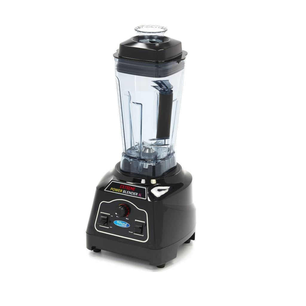Image of   Extreme Power Blender XL