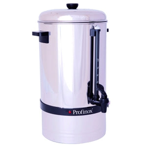 Image of   Kaffe Percolator - 15 liter