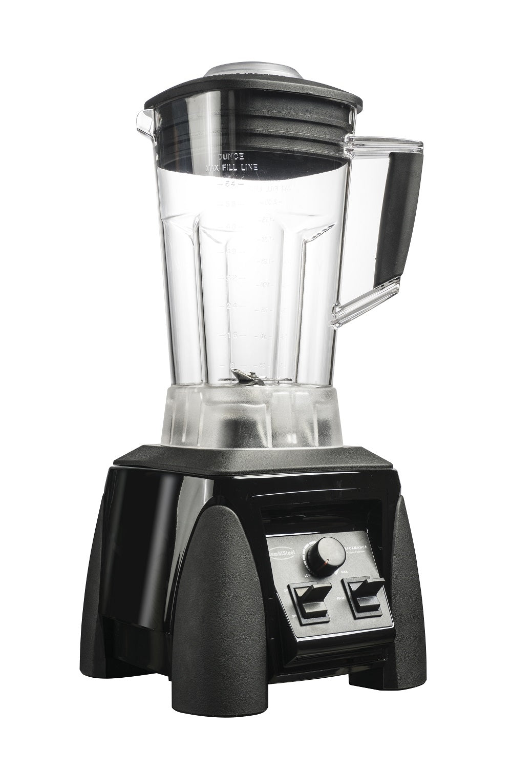 Image of   Blender - 2 liter - 2,2 kW
