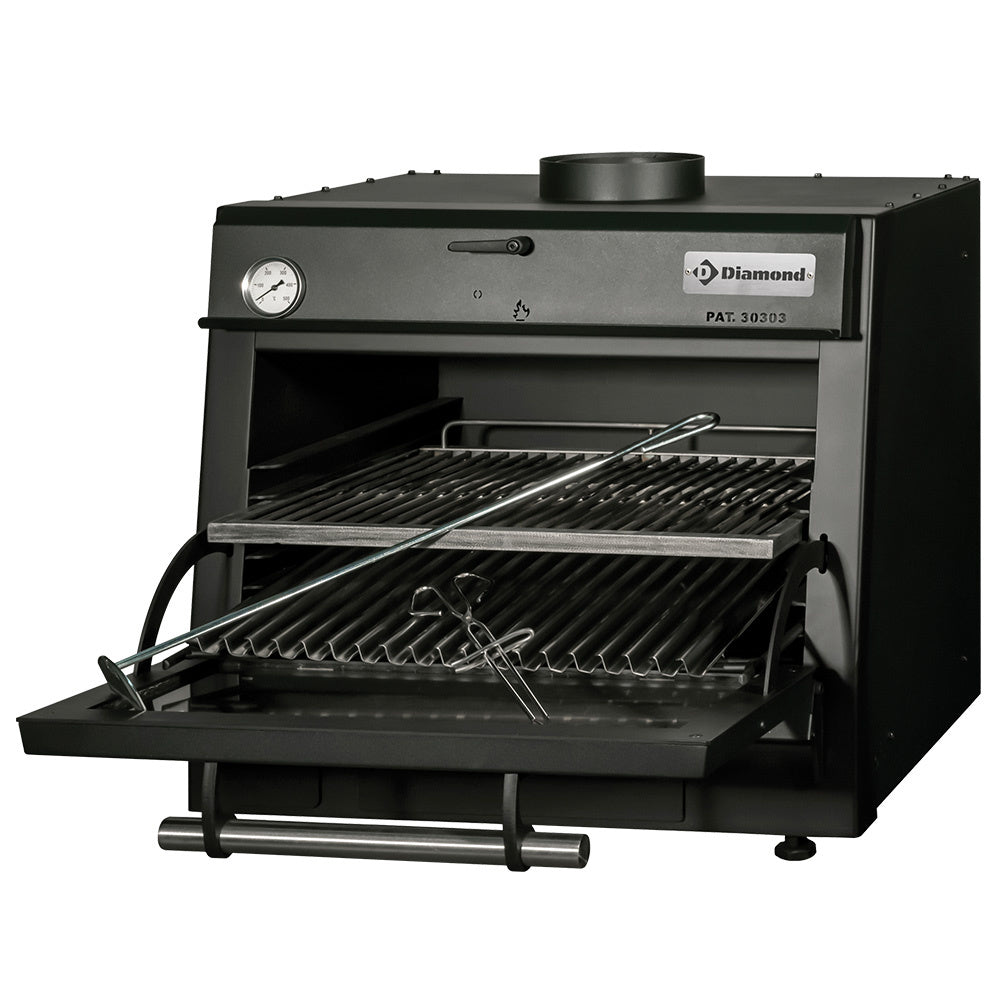 Grill / Catering Grill