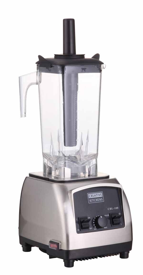 Image of   Blender - 2 liter - 1,5 kW