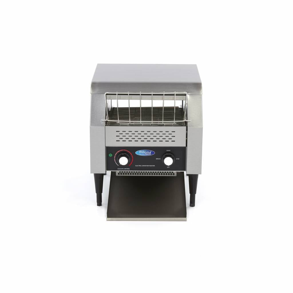 Image of Conveyor Toaster MTT-300