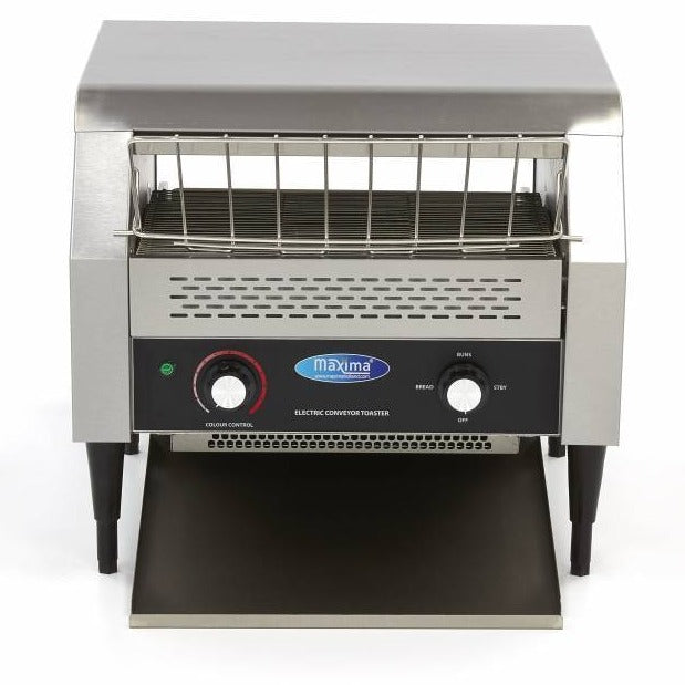 Image of   Conveyor Toaster MTT-450