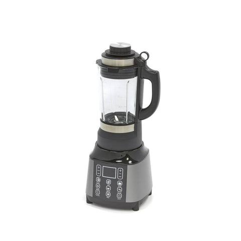 Thermomixer - Cooking blender