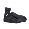 HIGH BOOTIE SPLIT TOE - volte-wetsuits