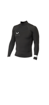 PREMIUM 1.5 BACK-ZIP JACKET - volte-wetsuits