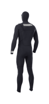 PREMIUM MENS 4.5 ZIPPERLESS HOODED - volte-wetsuits