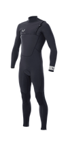 PREMIUM MENS 2.5 ZIPPERLESS - volte-wetsuits
