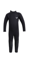 VITAL TODDLER BACK-ZIP - volte-wetsuits