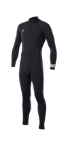PREMIUM MENS 4×3 BACK-ZIP - volte-wetsuits