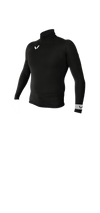 PREMIUM MENS 1.5 SONIC SEALED JACKET - volte-wetsuits