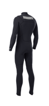 PREMIUM YOUTH 3×2 CHEST-ZIP - volte-wetsuits