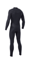 VITAL MENS 3x2 CHEST-ZIP - volte-wetsuits