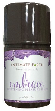 Intimate Earth (Organics) | Embrace