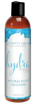 Intimate Earth | Hydra - NEW!!