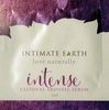Intimate Earth (Organics) | Intense (for Her)