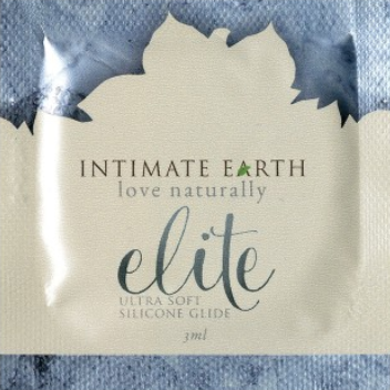 Intimate Earth | Elite - NEW!!