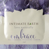 Intimate Earth (Organics) | Embrace (for Her)