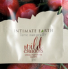 Intimate Earth | Wild Cherries - NEW!!