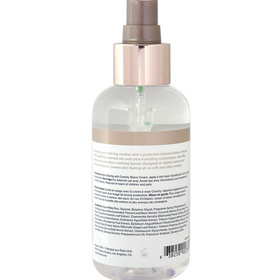 Coochy | Aftershave Protection Mist - NEW!!