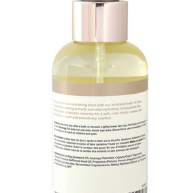 Coochy | Botanical Body Oil Mist - NEW!!