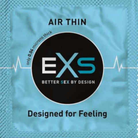 EXS | Air Thin