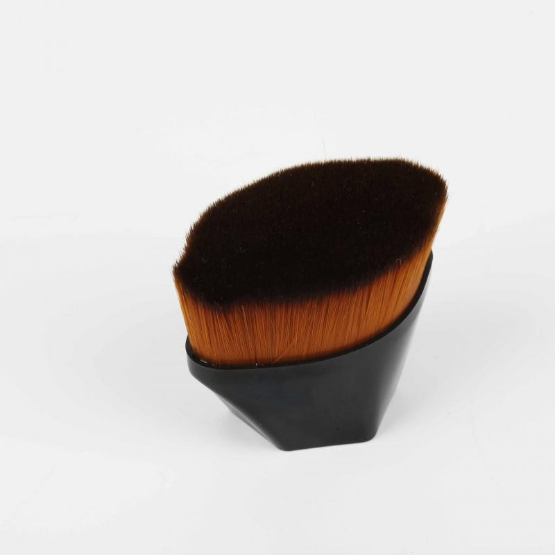 Pincel Para Base  - Oval Brush