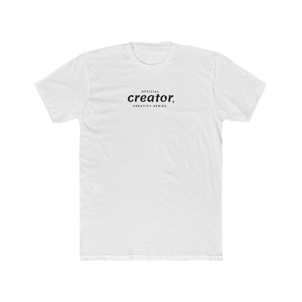 Creator Series 006 // Jake Frost