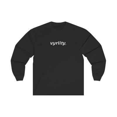 OG VYRLITY LONG SLEEVE