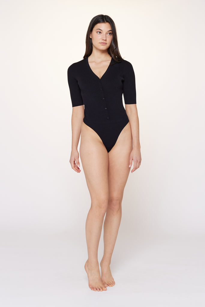 Vertex Bodysuit
