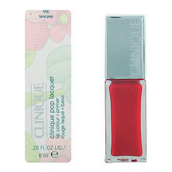 Lipstick Clinique 2951