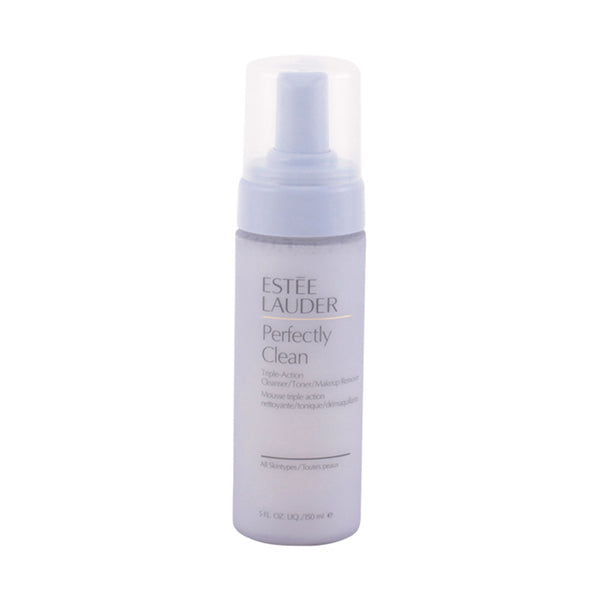 Cleansing Foam Perfectly Clean Estee Lauder