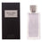 Men's Perfume First Instinct Abercrombie & Fitch EDT