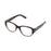 Ladies' Spectacle frame Loewe VLW875M5009MV
