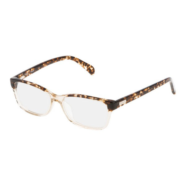 Ladies' Spectacle frame Tous VTO89152097B (52 mm)