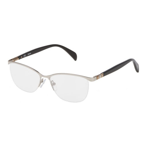 Ladies' Spectacle frame Tous VTO340540579 (54 mm)