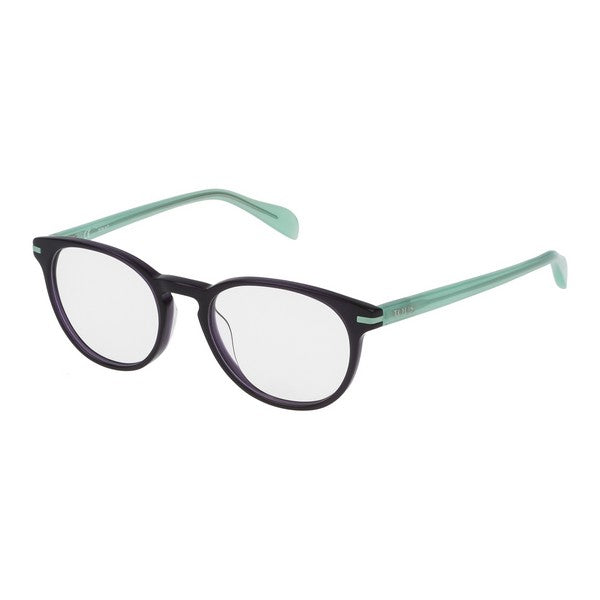 Ladies' Spectacle frame Tous VTO926500U55 (50 mm)