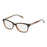 Ladies' Spectacle frame Tous VTO9305206PB (52 mm)