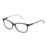 Ladies' Spectacle frame Tous VTO9595309FE (53 mm)