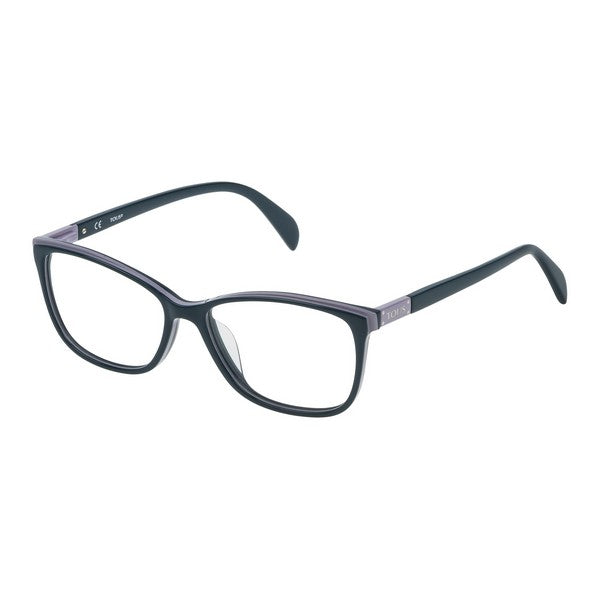 Ladies' Spectacle frame Tous VTO983530L20 (53 mm)